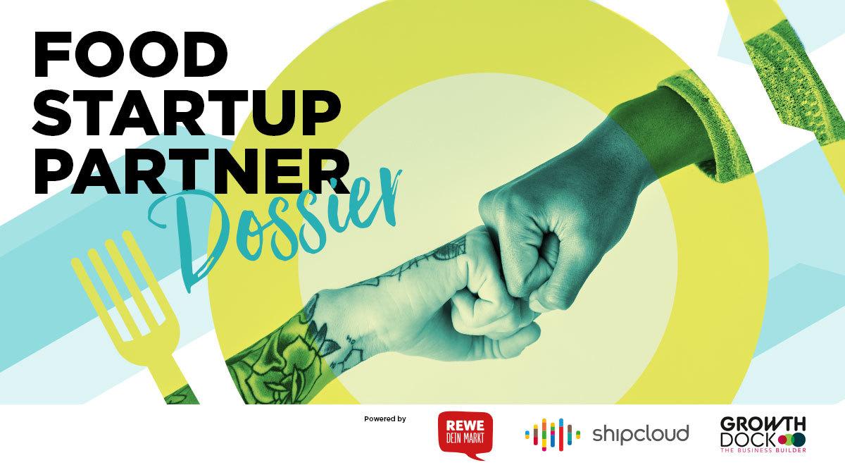 Food Startup Partner Dossier