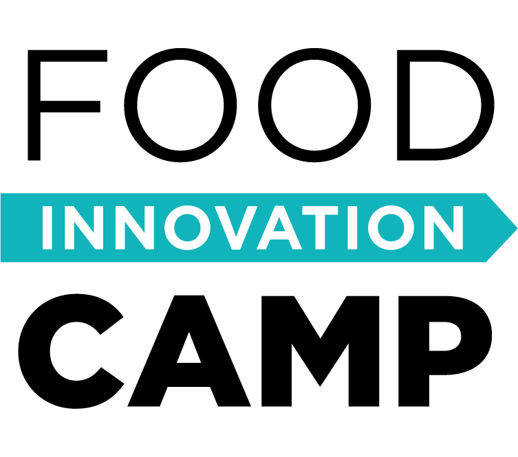 Food Innovation Camp