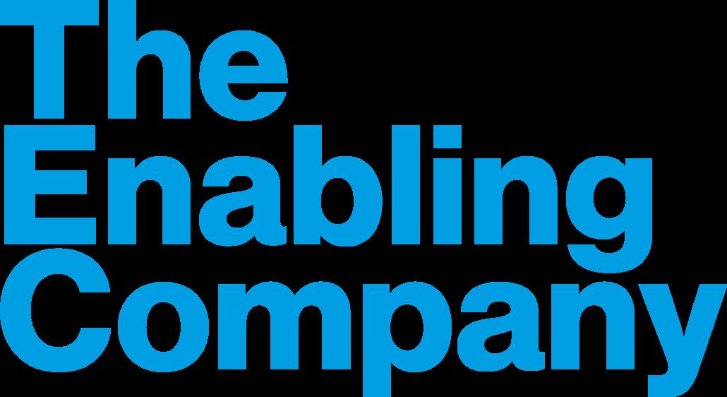 Das Logo von TEC