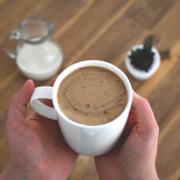 Coffeemeal