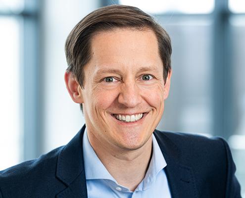 Retail.me-Gründer Matthias Schulz wird den Workshop am 22. Juni leiten.